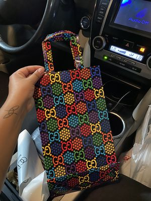 Gucci merchandise bag for Sale in San Bernardino, CA