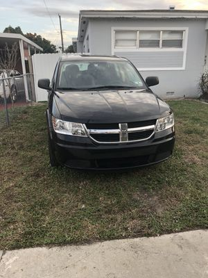 Dodge Journey 2011 for Sale in Homestead, FL