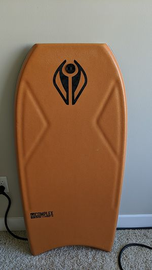 Boogie Board - Like New! for Sale in Washington, DC