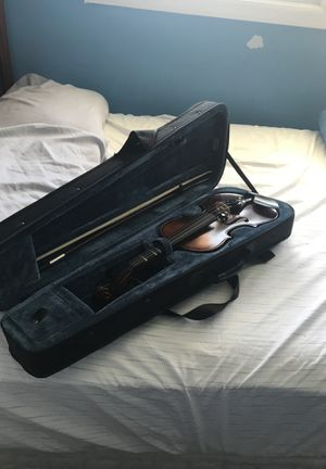 Violins for Sale in Wolcott, CT