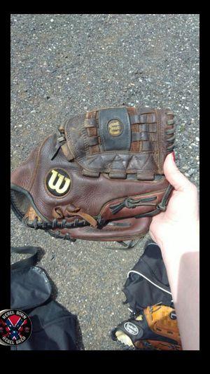 Bundle package for baseball for Sale in Spokane, WA