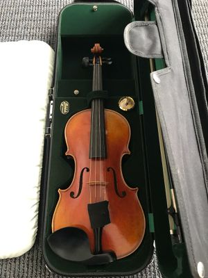 Jay Haide Violin á L'ancienne for Sale in Houston, TX