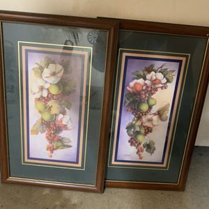 Wall Decor for Sale in Houston, TX