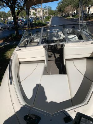Bayliner boat for Sale in Tampa, FL