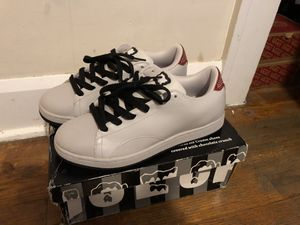 ICE CREAM 🍦 low top skate board p sneaker for Sale in Cleveland, OH