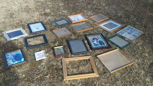 Picture frames for Sale in TN, US