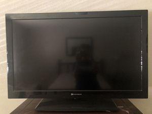 Element 38 inch tv for Sale in Yuma, AZ
