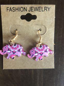 New Earrings for Sale in Los Angeles,  CA