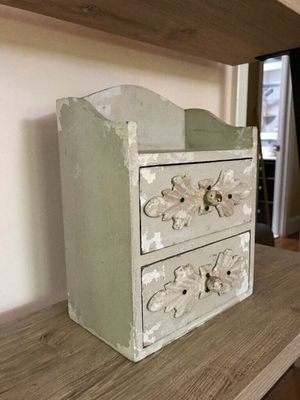 Jewelry Box & Display ( price negotiable ) for Sale in Raleigh, NC