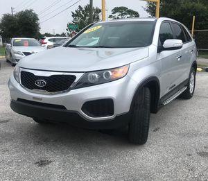 Kia Sorento for Sale in Kissimmee, FL