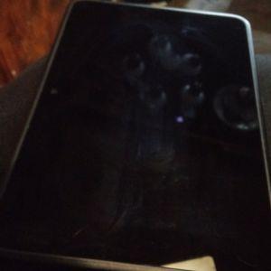 """Amazon Kindle Fire HD 7"""" 16GB (Kindle 7) for Sale in Hacienda Heights, CA"""