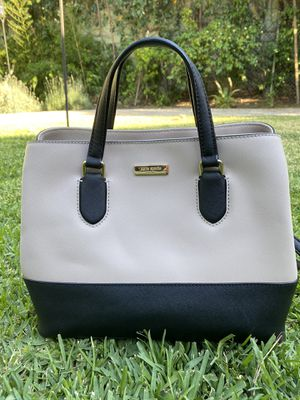 Kate Spade Purse for Sale in Arcadia, CA