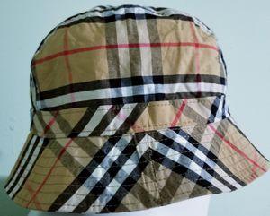 Burberry Hat for Sale in Dallas, TX