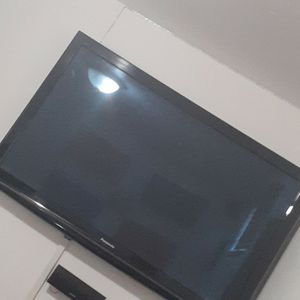 Panasonic TV for Sale in Staten Island, NY