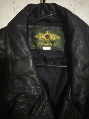 Avanti Dress Leather for Sale in Portland, OR