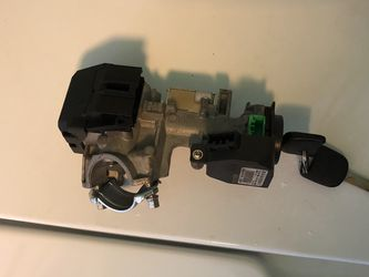 Ignition Switch For Honda Accord 2003 for Sale in Happy Valley,  OR