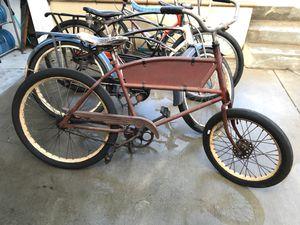 Schwinn for Sale in Whittier, CA