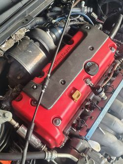 K20a3 Part Out Or Sell for Sale in Vancouver,  WA