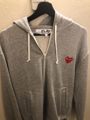 CDG for Sale in Castro Valley, CA
