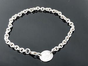 Retired Please Return to Tiffany Choker Necklace for Sale in Phoenix, AZ