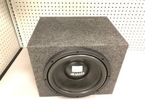 Mmats pro Audio for Sale in Phoenix, AZ