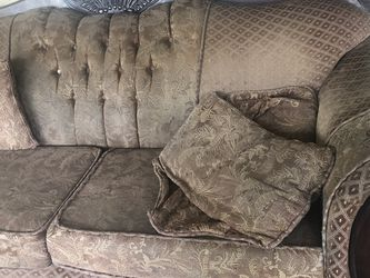 Couches for Sale in Santa Ana,  CA