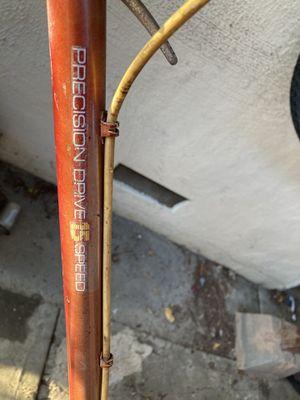 Bike Firenze GL5000 for Sale in Hayward, CA