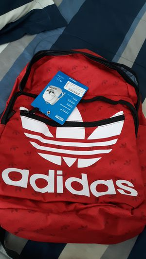 New adidas Backpack for Sale in Phoenix, AZ