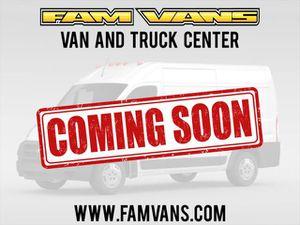 2000 GMC Safari Cargo Van for Sale in Fountain Valley, CA