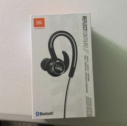 Jbl Wireless Earphones for Sale in Upland,  CA