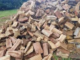 24/7. Dry hardwood available. Stock up today for Sale in Amarillo, TX