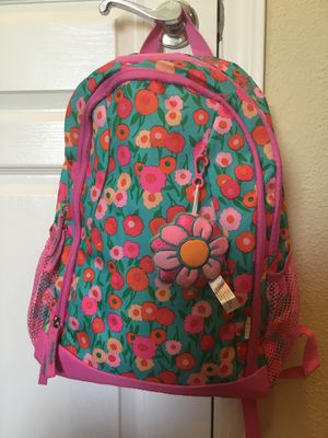 Girls backpack. Brand new. $15.99 retail,. for Sale in Palmdale, CA