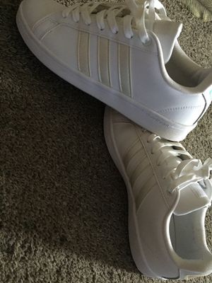Women's Adidas Shoes for Sale in Columbus, OH