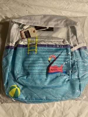 Jansport backpack NEW! for Sale in Moreno Valley, CA