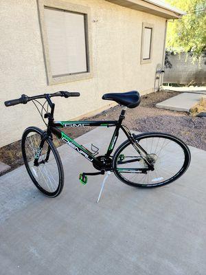 GMC DENALI 6061 road bike for Sale in Phoenix, AZ