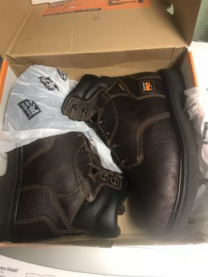 Work boots for Sale in Canonsburg, PA