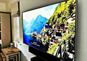 FREE Smart TV - LG for Sale in Henley, MO