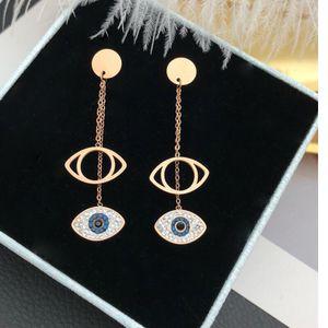 Brand new Earring and bracelet for Sale in Reston, VA