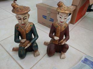 Statues for Sale in Fort Pierce, FL