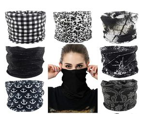 FACE MASKS- BANDANAS for Sale in Chicago, IL