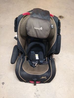 Car seat for Sale in Miami Beach, FL