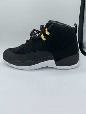 Jordan 12 reverse taxi size 10.5 for Sale in Bothell, WA