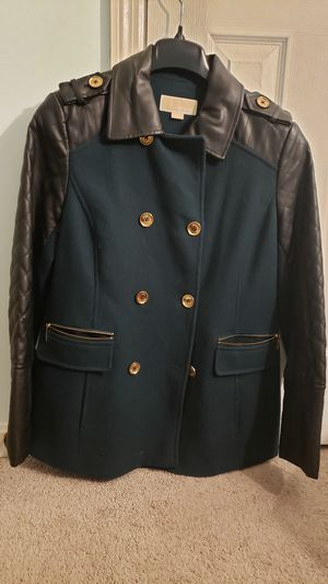 Michael Kors coat for Sale in Groesbeck, OH