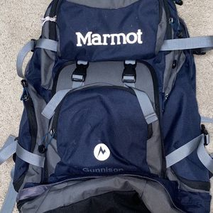 Marmot Hiking Backpack for Sale in Westerville, OH
