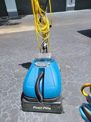 Floor scrubber for Sale in Delray Beach, FL