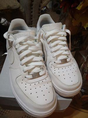 Nike Air force 1 for Sale in Pasadena, TX