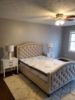Furniture Assembly for Sale in Lawrenceville,  GA