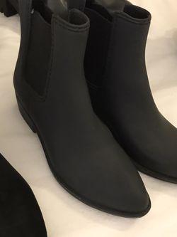 Cute Rain Boots for Sale in Santa Ana,  CA
