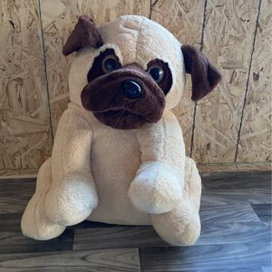 Giant Dog Plushie for Sale in Kent, WA
