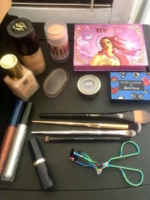Bundle of Brand Name Makeup! for Sale in San Gabriel, CA